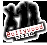 bollywoodbeats